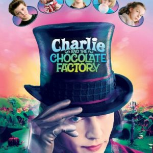 Charlie-and-the-Chocolate-Factory-0