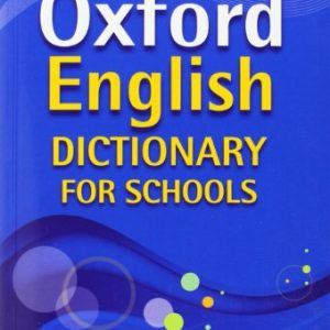 Oxford-English-Dictionary-for-Schools-0