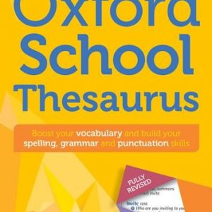 Oxford-School-Thesaurus-Oxford-Thesaurus-0