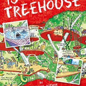 The-13-Storey-Treehouse-The-Treehouse-Books-0