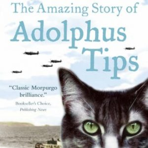 The-Amazing-Story-of-Adolphus-Tips-0