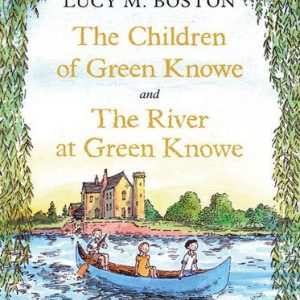 The-Children-of-Green-Knowe-Collection-Faber-Childrens-Classics-0