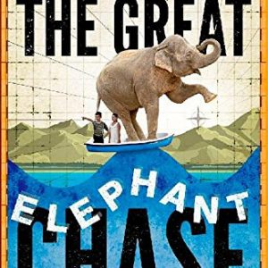 The-Great-Elephant-Chase-0
