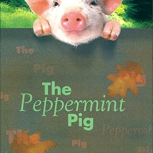 The-Peppermint-Pig-Puffin-Books-0