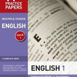 Think english 2 tests