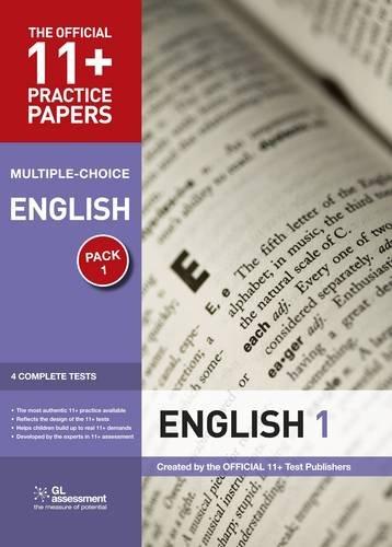 multiple choice english test pdf