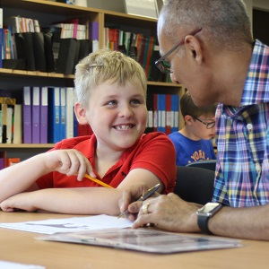private tuition sessions