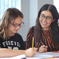 private tutors in kent