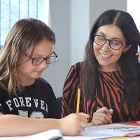 private tutors in kent