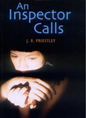 An_Inspector_Calls