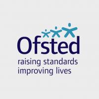 Ofsted_Logo_Website