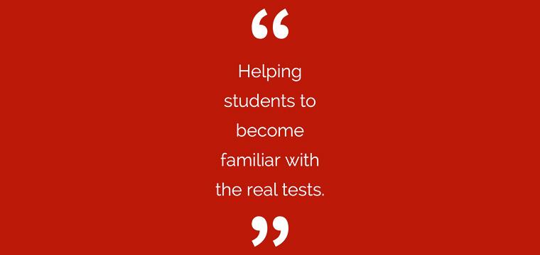 11 Plus Exam Practise Exam Paper Review